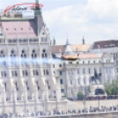 Red Bull Air Race Budapest 2018. 06. 23 - 24.
