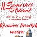 II. Somoskői Advent