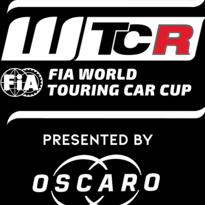 FIA World Touring Car Cup 2018. 04. 27 - 29.
