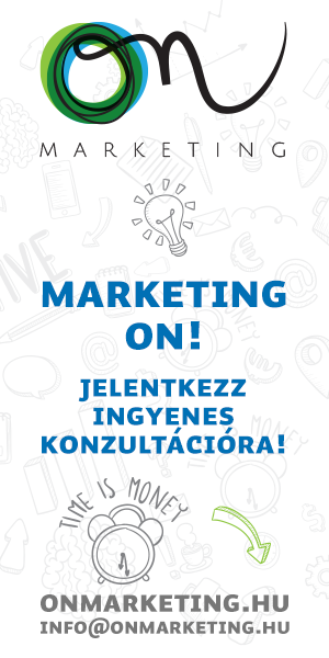 Onmarketing2
